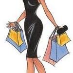 rich-woman-shopping-21