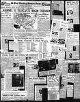 newspaper-clippings