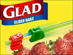glad-bags