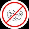 no-baby
