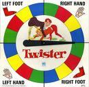 twister-board