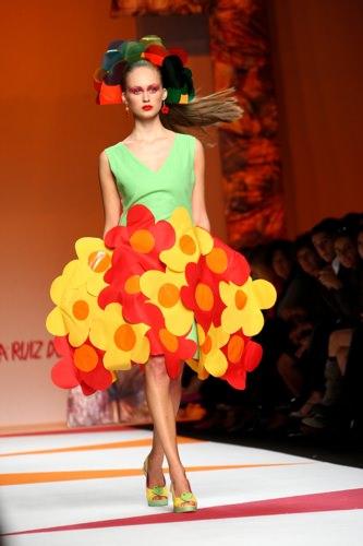 weird fashion 1