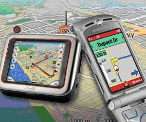 gps-tracking-1