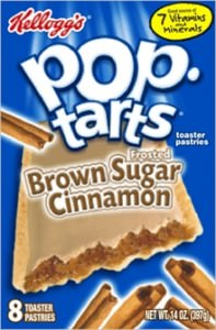 pop-tarts-brown-sugar