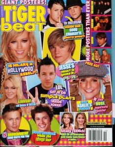 tiger-beat-magazine