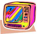 tv-colorful