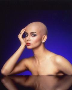 bald-girl-2
