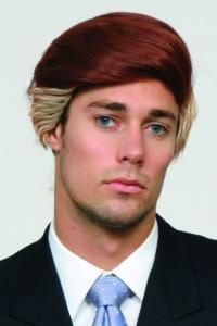 man-hair-dye