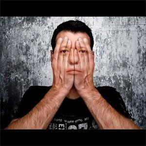 man-hiding-face-3