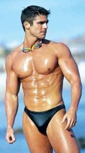man hunk 167x300 July 16th, 2009 | Tags: clothing, dancer, designer, friendship, gay, ...