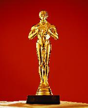 oscar-trophy-red