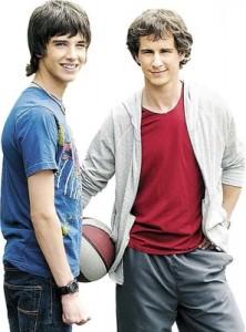 teen-boys-3