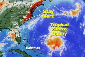 map-stay-alert