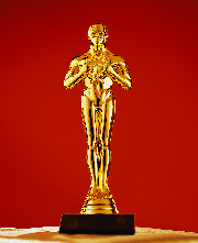 oscar-trophy-red