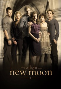 twilight-new-mooon