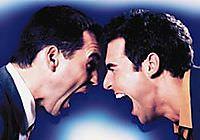 men arguing 1