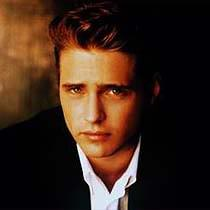 jason priestly 1