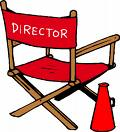 director's chair 1