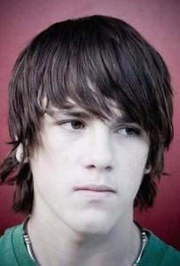 teen boy 3 203x300 Boyz from Butch's Twink Blog | Boy Post   gay teen boys free gayteen boy ...