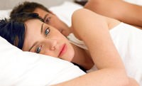couple bed 3