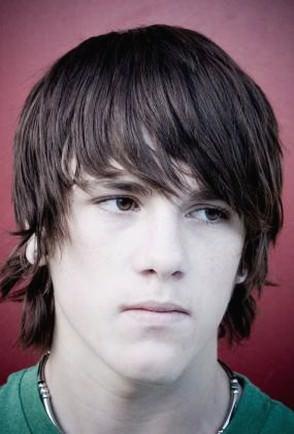 teen boy 3