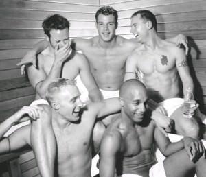 men-sauna-2-300x258.jpg