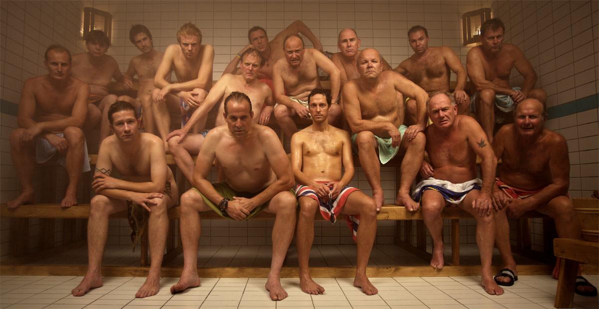 group of men 1