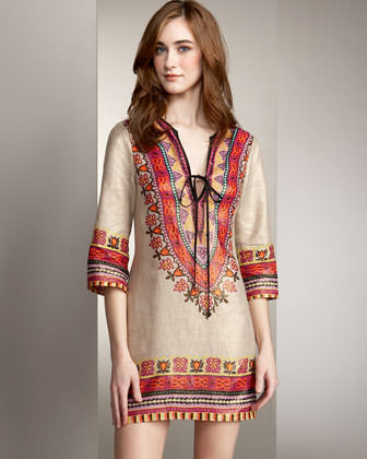 Cheap tunic dresses
