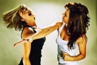 women fighting 4