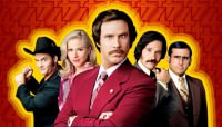 anchorman 3