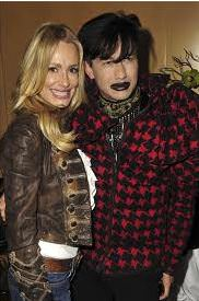 taylor armstrong bobby trendy