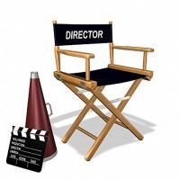 director 4