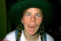 woman ugly 2