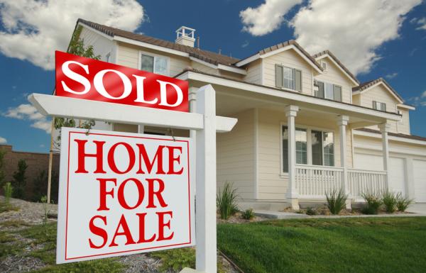 Kết quả hình ảnh cho house for sale