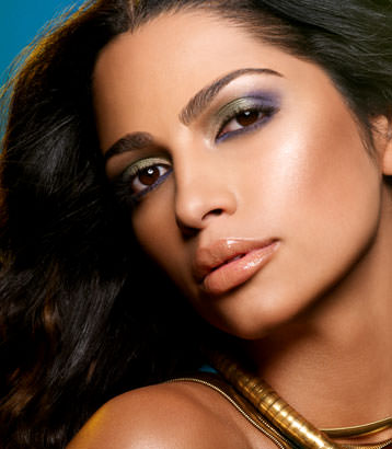 Makeup For Latin Women 108
