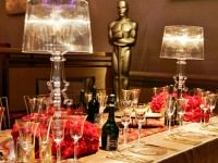 oscars party