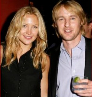 kate hudson and owen wilson relationship