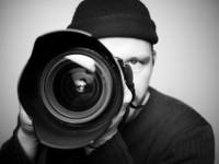 photographer 5