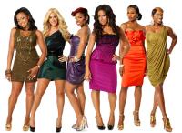 real housewives atlanta