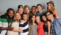 american idol cast 2