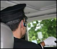 limo driver 2