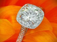 engagement ring 13