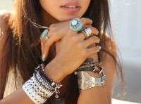 girl wrists