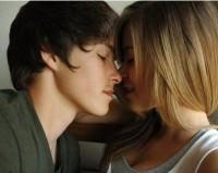 teen couple 2