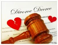 divorce 11