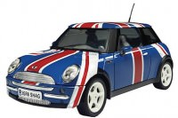 car british