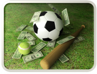 sports money 3