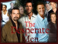 desperate housewives men