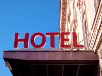 hotel-sign-3