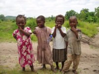 children-malawi